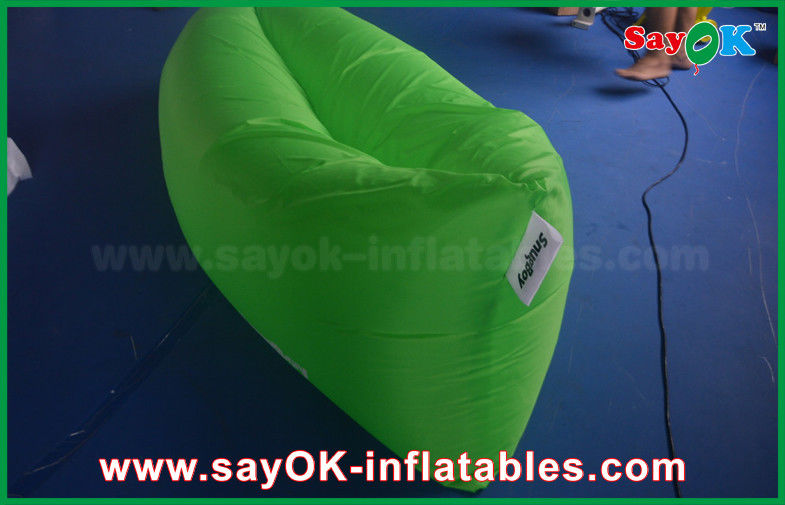 Strand Schlafsack aufblasbare Sofa faule Luft im Freien  : pl11914683 outdoorbeachsleepingbaginflatablesofalazyairfilledcouchhammock from german.sayok-inflatables.com size 785 x 505 jpeg 65kB